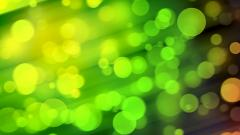 Colorful Bokeh Wallpaper 34551