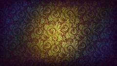 Cool Luxury Wallpaper 24143