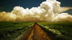 Country Road 15209