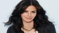 Courteney Cox 38109
