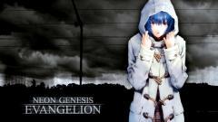 Evangelion 16260