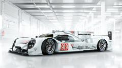 Fantastic Porsche 919 Wallpaper 44669