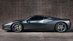 Ferrari 458 37611