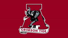 Free Alabama Wallpaper 22557
