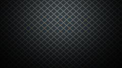 Free Plaid Wallpaper 22536
