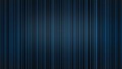 Free Striped Wallpaper 21853