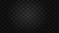 Free Textured Backgrounds 18622