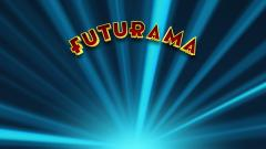 Futurama Wallpaper 16235