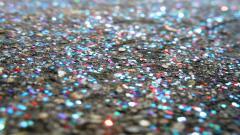 Glitter Wallpaper 9007