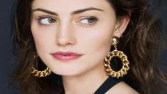 Gorgeous Phoebe Tonkin 38067