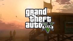 Grand Theft Auto 11176