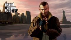 Grand Theft Auto 11177