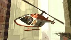 Grand Theft Auto 11184