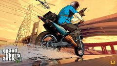 Grand Theft Auto 11199