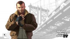 Grand Theft Auto 11200