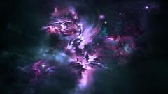 HD Space Wallpapers 4312