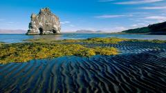 Iceland 36459
