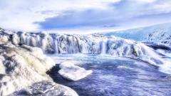 Iceland 36466