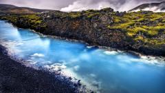 Iceland HD 36456