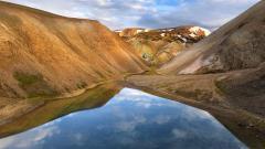 Iceland Wallpaper 36448