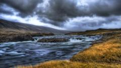 Iceland Wallpaper 36463