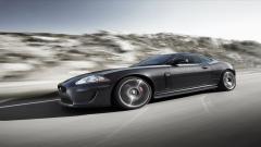 Jaguar XKR 36793