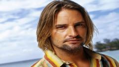 Josh Holloway Pictures 38085