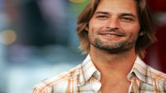 Josh Holloway Wallpaper 38084