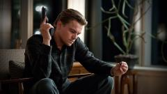 Leonardo Dicaprio Inception Wallpaper 45069