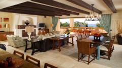Luxury Hotel Room Wallpaper 44682