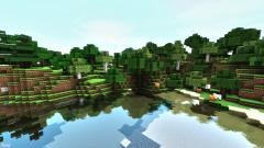 Minecraft Wallpaper HD 45164
