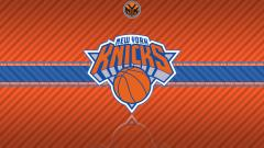 New York Knicks Wallpaper 37604