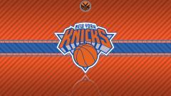 New York Knicks Wallpaper 37604