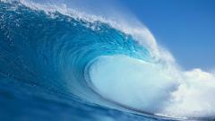 Ocean Wallpaper 4480
