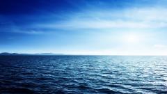 Ocean Wallpaper 4483