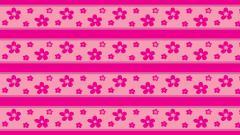 Pink Wallpaper 32054