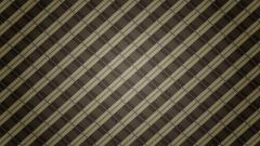 Plaid Wallpaper 22533