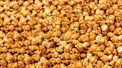 Popcorn 28306
