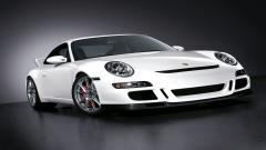 Porsche GT3 36426