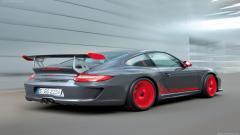 Porsche GT3 36433