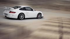 Porsche GT3 Pictures 36427