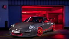Porsche GT3 Wallpapers 36436