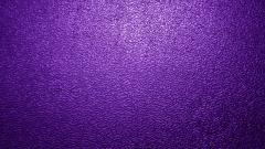 Purple Textured Backgrounds 18623