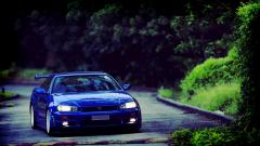 R34 Wallpapers 36756