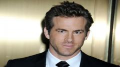 Ryan Reynolds 37653