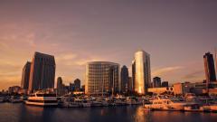 San Diego 24126