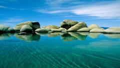 Sea Wallpaper 10298