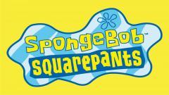 Spongebob 15615