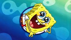 Spongebob 15616