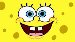 Spongebob 15620